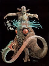 rowena-lovecraft-book-covers-pic-3b