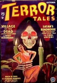 terror-tales-1934-10-02