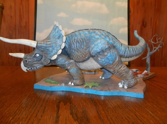 aurora-ps-triceratops-by-mike-k-pic-3