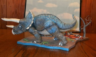 aurora-ps-triceratops-by-mike-k
